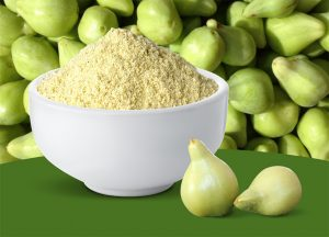 Freeze dried Kakadu Plum